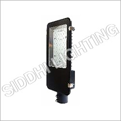 15 Watt LED Street Light