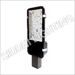 18 Watt LED Street Light
