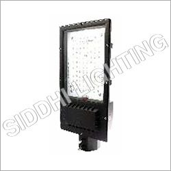24 Watt LED Street Light
