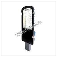 LED Street Light Glass Model (15,20,24,30,36,50,60,72,100,120W)