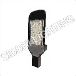 LED Street Light ( LENS MODEL) (20,24,36,50,72,100W)