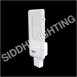 20 to 24 Watt LED Street Light