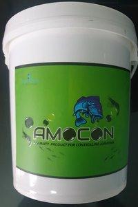 Amocon