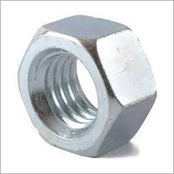 Hex Nut