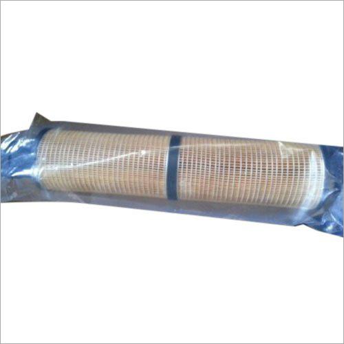 Oil Filter Compressor