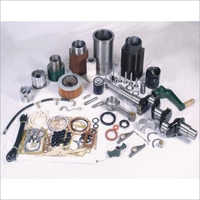 Reciprocating Air Compressor Repairing Service