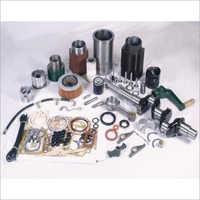 Reciprocating Air Compressor Repairing Service