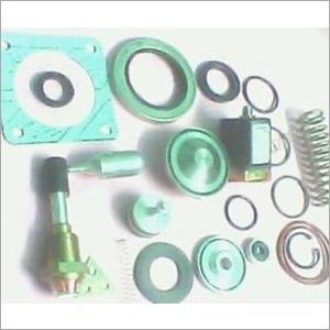 Air Compressor Accessories Repairing Service