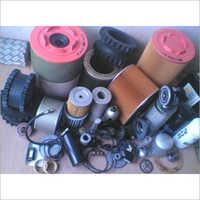 Screw Compressor Repairing Service