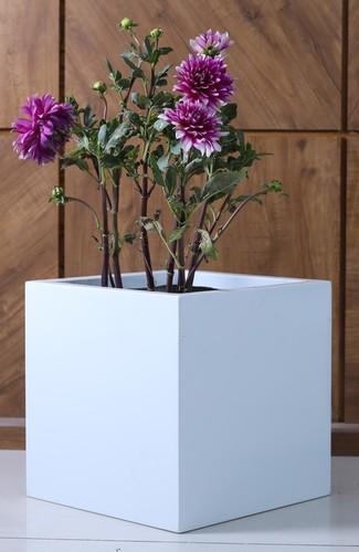 FRP Flower Pots