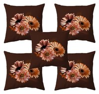POLO CUSHION COVERS