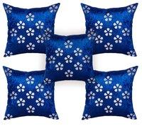 Designer Laser Cushion Cover