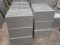 dove gray limestone