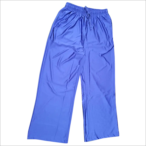 Ladies Blue Lower