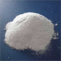 Sodium Bisulphate Powder