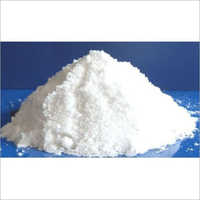 Sodium Metabisulfite Powder
