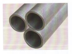 Oil Cylinder Steel Pipe / Cylinder Steel Pipe