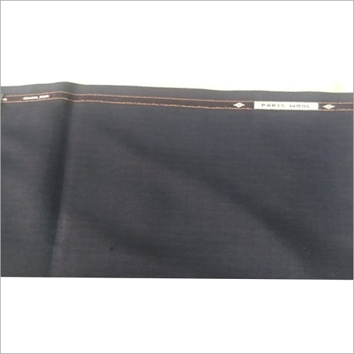 Hotel Uniform suiting Fabric