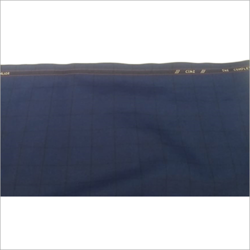 Office Uniform suiting Fabric