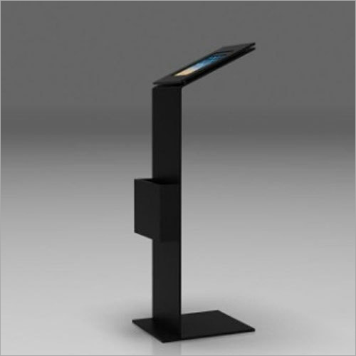 MS Display Stand