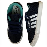 WELL GRO Sports Shoes