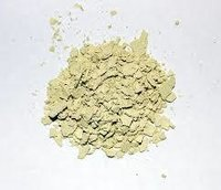 silver carbonate