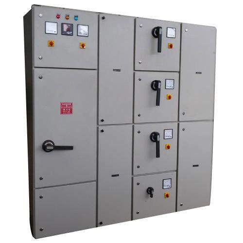 Industrial Distribution Board