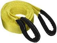 Polyester Industry Belts, (Ferreterro)