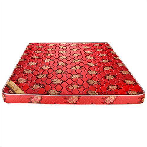 Bed Sleeping Mattress