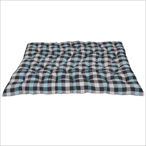 Standard Cotton Bed Mattress