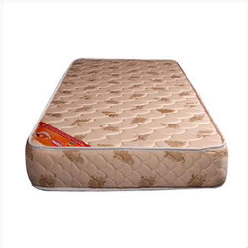 Single Bed Spring Mattress