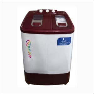 Vasap Washing Machine