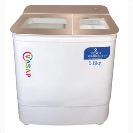 Vasap Washing Machine