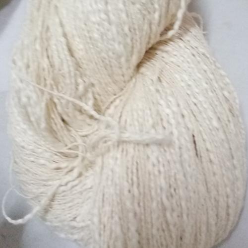 Cotton Sub  Yarn
