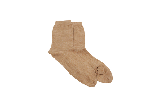 Woolen Socks Manufacturer