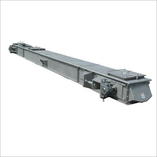 En Masse Chain Conveyor