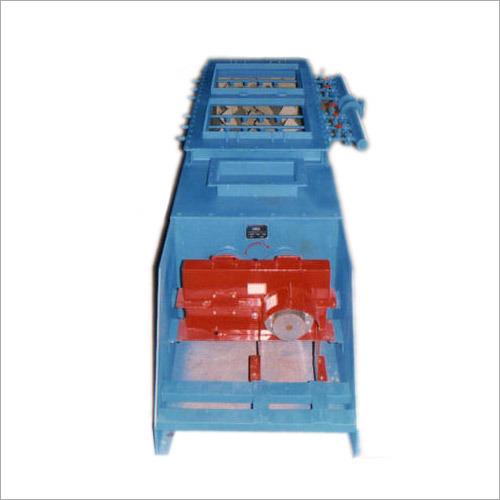 Industrial Dust Conditioner