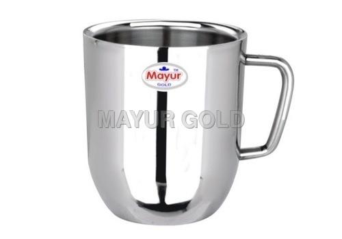 SS Big cute Coffee Mug
