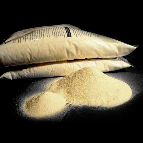 Dietary Whey Protein Concentrate Powder