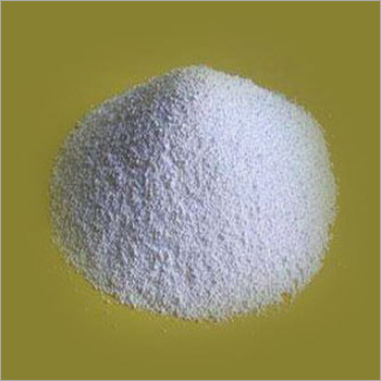 Sodium Bicarbonate Powder