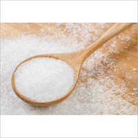 Monosodium Glutamate Powder