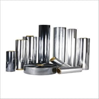 Metalized Polyester Film