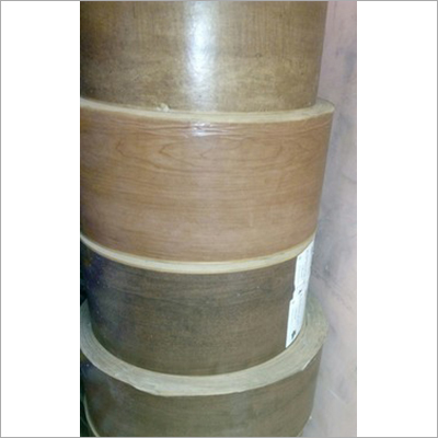 Brown Mica Paper Roll