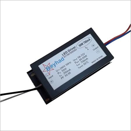 LED Driver 50W 700mA
