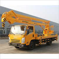 19 Meters Aerial Work Platform