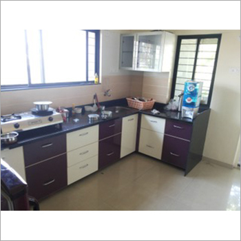 Modular Kitchen Furniture Repairing Service
