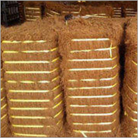 Best Quality Coconut Coir Fiber