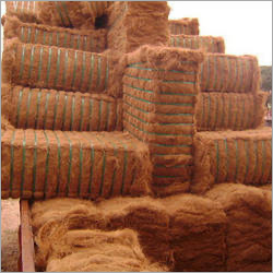 High Quality Coconut Coir Fiber