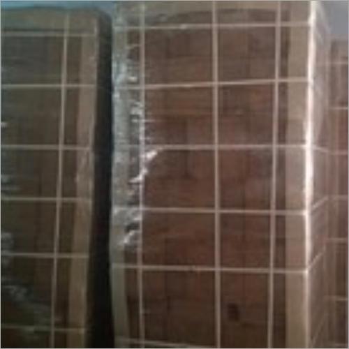 Dry Coconut Pith Brick