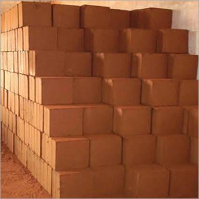 Coconut Brick